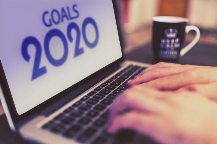 9 tendencias de marketing y copywriting para 2020